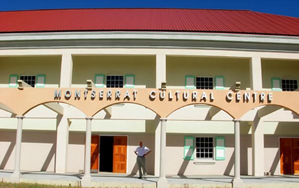Montserrat_C_Centre